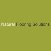Natural Flooring Solutions icon