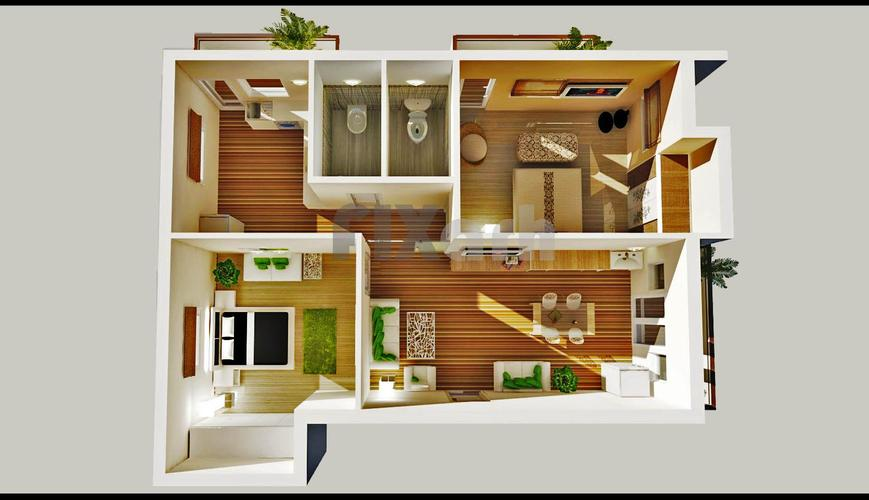 Model Home 3d Apk Download Free Lifestyle App For