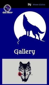 Garden Gate Design Ideas poster