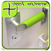 Door Handles Design Ideas icon