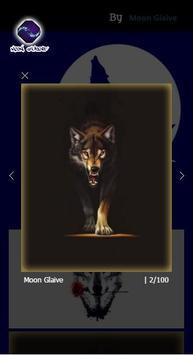 Pet House Design Ideas apk screenshot