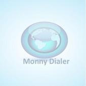 Monny Dialer icon