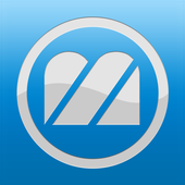MONITOR Mobile 8.0.1 icon
