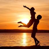 اروع القصص الرومانسية icon