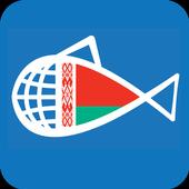 Рыбы Беларусі icon