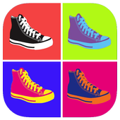 POP ART Cs3 Editor Guide icon