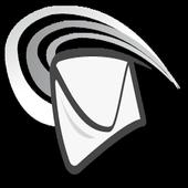 رسائل المناسبات icon