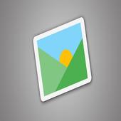 صور للفيس icon