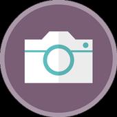 صور واتس اب متجدده icon
