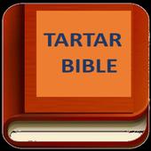 TARTAR BIBLE icon