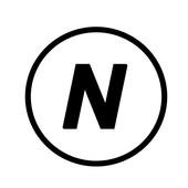 Nuklios icon