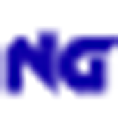 NxtGn Downloader icon