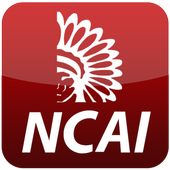 NCAI Advocacy Resource icon