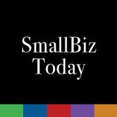 SmallBiz Today icon