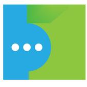 ИнформБюро icon