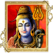Lord Shiv Natraj Stuti icon