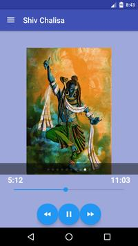 Shiv Chalisa apk screenshot