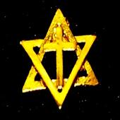 TNOG Bible KJV icon