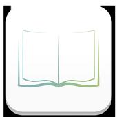 Dictionnaire économique eco fr icon