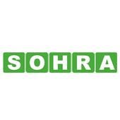 SOHRA icon