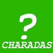 Charadas ( Free) O que è !!! icon
