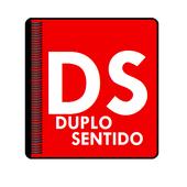 Duplo Sentido icon