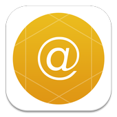Project Email icon