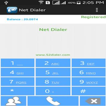 NetPlus555 apk screenshot