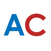 AnywhereCommerce ACMobiPay icon