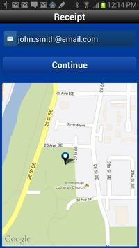 Kudos Mobile Pro apk screenshot