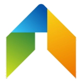 Nexobuild icon