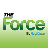 The Force Mobile icon