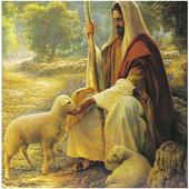 Audio Bible Fr icon