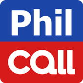 필콜 (PhilCall) icon