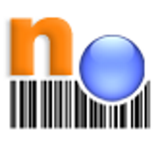 NoktaBarkod Mobile icon