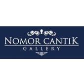 Gallery Nomor Cantik icon