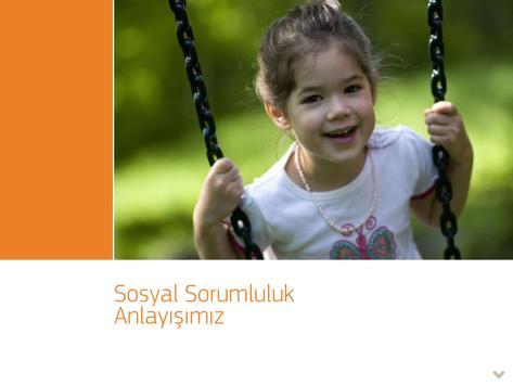 Novartis Türkiye poster