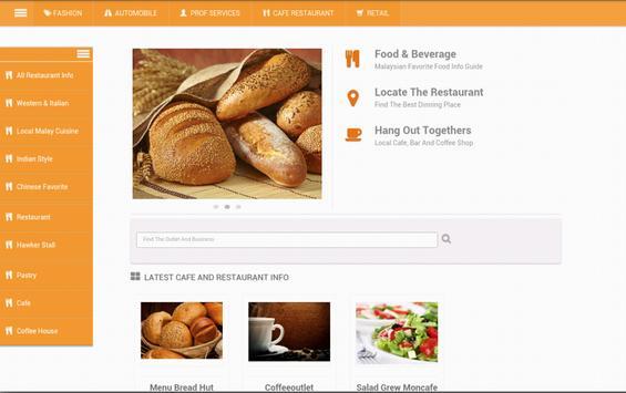 OBB Market apk screenshot