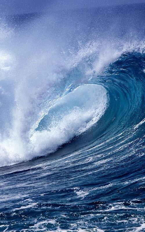 Androidci gencler: ocean hd apk