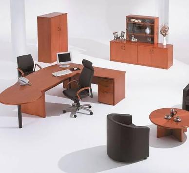 Office Furniture apk screenshot