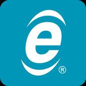 UnifiedDrive icon