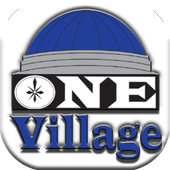 ONE Village Business Guide icon
