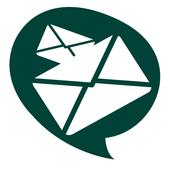 OneWindow Note icon