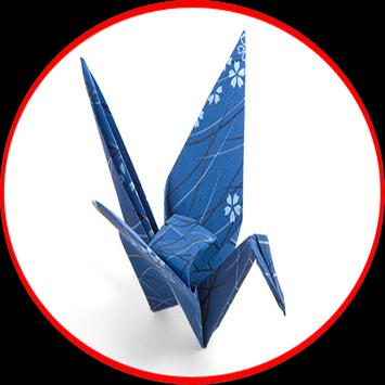 Origami Art apk screenshot