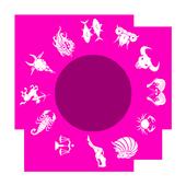 Oroscopo Internazionale icon
