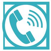 AudioCodesUC icon