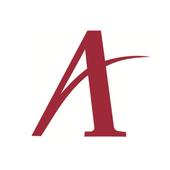 Merchandise Advisor icon