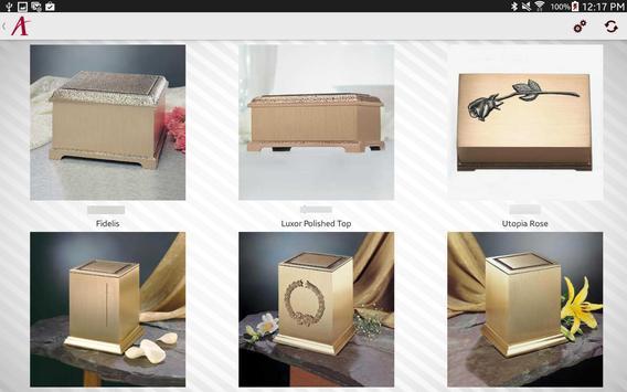 Merchandise Advisor apk screenshot