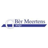 Garage Bèr Meertens BV icon