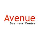 Avenue Business Centre App icon